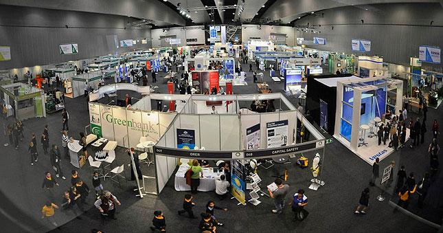 clean energy week conference