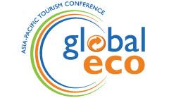 eco conference logo