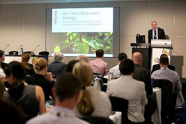 australian sustainability conference