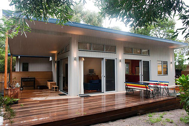 ecoliv sustainable homes
