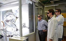 solar jet fuel